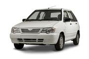 چالش ۱۰ سال قبل خودروهای جهانی!