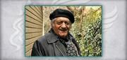 تجلیل از آقای بازیگر در جشنواره فیلم فجر