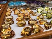 در ۹ماهه امسال صورت گرفت؛افزایش ۲۵درصدی صادرات سنگ ها و فلزات گرانبها