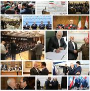 وزیر خارجه عراق: با ایران قطع رابطه و حشدالشعبی را منحل نمیکنیم