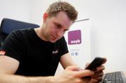 شکایت از اپل و آمازون در اتریش به دلیل نقض حریم خصوصی