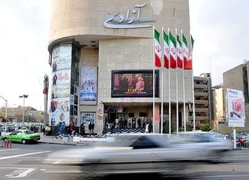 استقبال کارگردانان از انتشار جدول نمایشِ سینماهای مردمی جشنواره فجر