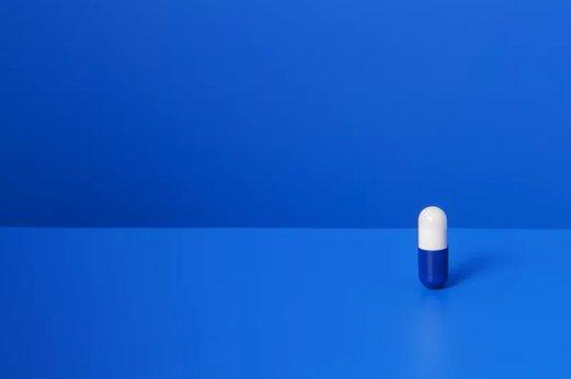 ۲۵ درصد از آنتیبیوتیکهای تجویزشده غیرضروری هستند