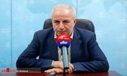 ادعای نماینده عضو جبهه پایداری درباره وجود حیاط خلوت رانتی در برخی استانداریها