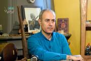 یک روایت از دوران طلایی موسیقی خراسان