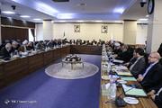 مجمع تشخیص بر سر دوراهی؛ «مصلحت نظام و ملت» یا «دام سیاست»