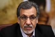 خاوری بازداشت میشود/ بانک سرمایه نماد فساد اقتصادی