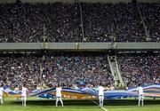 هشدار ایافسی به باشگاه استقلال و هوادارانش