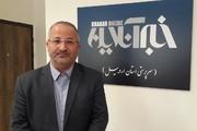 ۵۲۸ روستای اردبیل به جمع خانوادههای اینترنتی پیوست
