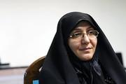 مرگ سالانه ۴ هزار و ۵۰۰ نفر در آلودگی هوای تهران