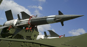 واکنش چین به گزارش موشکی آمریکا