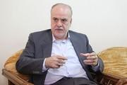 العراق لن یكون مسرحا للمؤامرة الأمریكیة ضد إیران