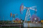 اليابان تواصل شراء النفط من ايران