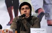 پاسخ نیما حسنینسب به انتقادات کمال تبریزی/ یزیدوار به جان سینما افتادهای