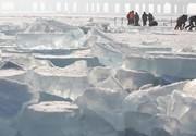 جشنواره ملی برف بهزودی در یاسوج برگزار میشود
