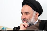 فرمانده کمیتههای انقلاب در اواخر جنگ: هر چه گفتم، حرفهایی بود که موسویخویینیها گفته بود