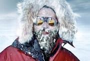 زندگی در سردترین نقطه کره زمین چه شکلی است؟