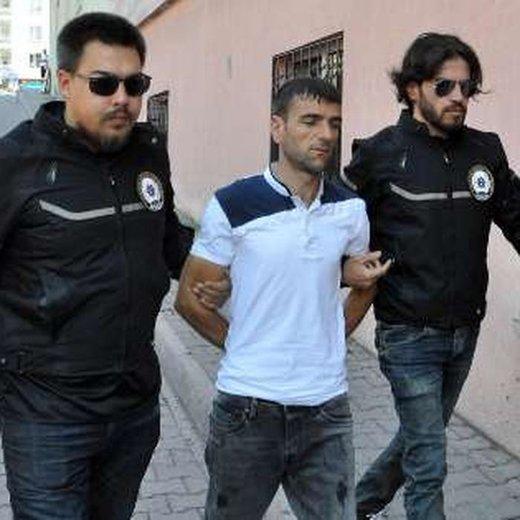 جوان ایرانی که آبرویمان را در ترکیه برد/ عکس