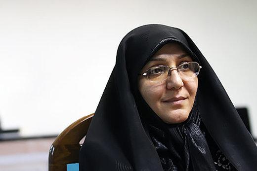 پلمب واحدهای پرخطر در بازار تهران