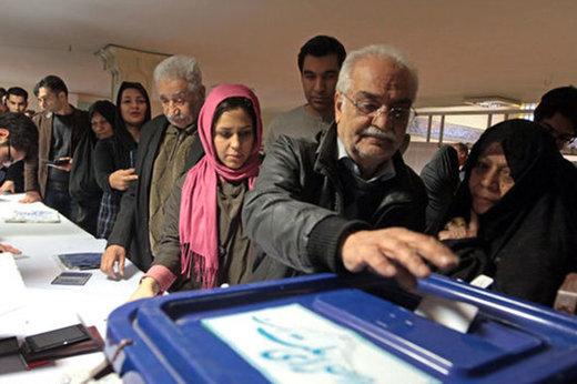 مقدسی، نماینده اراک: استانی شدن انتخابات به تقویت تحزب میانجامد