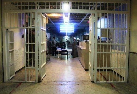 ماجرای ورود مواد مخدر به زندان یزد چیست؟