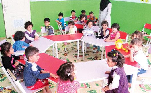 روی جدید آزار کودکان؛ کودکآزارهایی که وارد حوزه تربیتجنسی میشوند