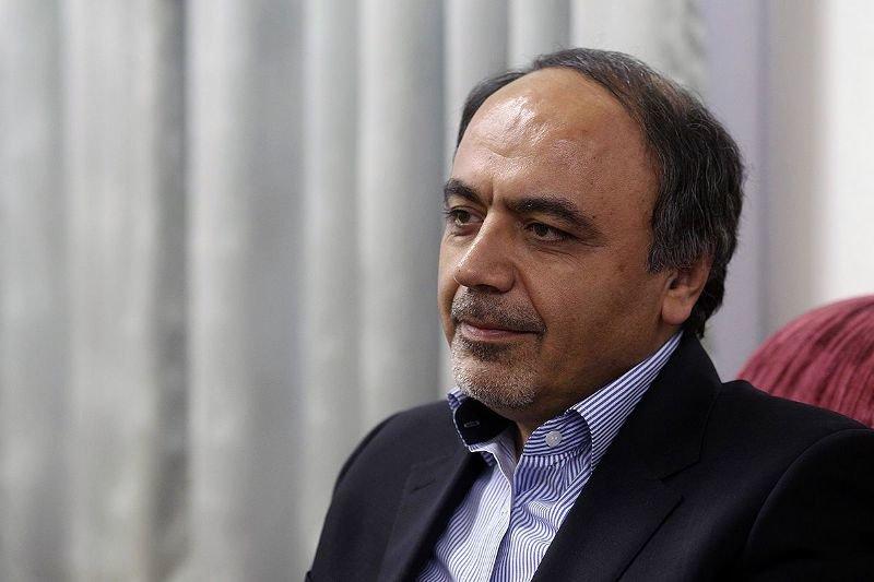 ابوطالبی: مذاکره مستقیم تنها راه و امکان تغییر در صورتبندی جدید است