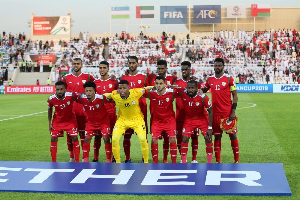 عمان؛حریفی مرموز در کمین تیم کیروش