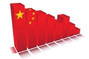 تجسم ویژگیهای قدرت اقتصادی چین در شهر شنجن