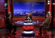 خرازی: مسئولان نماد انقلاب اسلامی نیستند/ صفارهرندی: زمانی که مردم میگویند وضع معیشتشان خوب نیست دهان آنها را میبندید