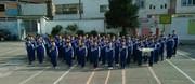 بزرگترین گروه سرود تاریخ استان مازندران  ۵ بهمن در آمل اجرا میکنند