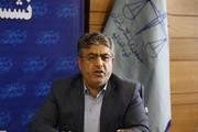 تکذیب صدور حکم اعدام برای شهردار اسبق کرج
