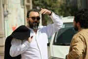 حضور بازیگران ترک در سریال ضدجاسوسی ایرانی