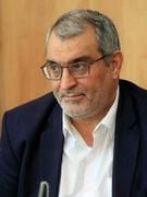 تصویب لایحه تسریع وصول مطالبات شهرداری کرج