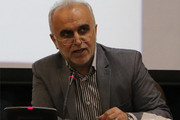 تکذیب ممنوعالخروجی رئیس سازمان خصوصی سازی