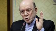 حبیبی: آمریکا، انگلیس و فرانسه در انسداد سیاسی و اجتماعی قرار دارند