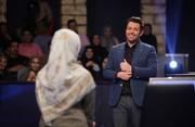 واکنش برنامه «برنده باش» به اعتراض مخاطبان
