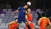 پیشبینی عجیب چینیها از بازی تاریخی مقابل ایران
