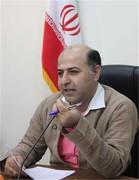 توسعه صنایع دستی می تواند اقتصاد کردستان را رونق بخشد/ سنندج نیازمند احداث بازار صنایع دستی است