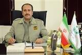 اداره کل محیط زیست استان چهارمحالوبختیاری در کشور خوش درخشیده است