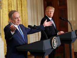 برهانی: نشست ورشو، آخرین شانس نتانیاهو و سران عرب است