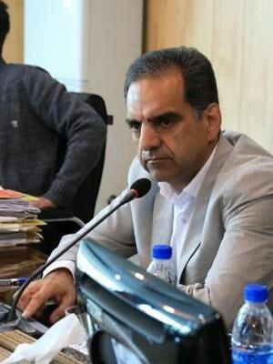رئیس شورای اسلامی شهر کرج: کاهش فساد با بازدیدهای یکپارچه در چابکسازی سازمان