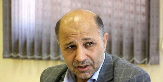 جزئیات طرح مجلس درباره اختصاص بنزین به ازای هر ایرانی