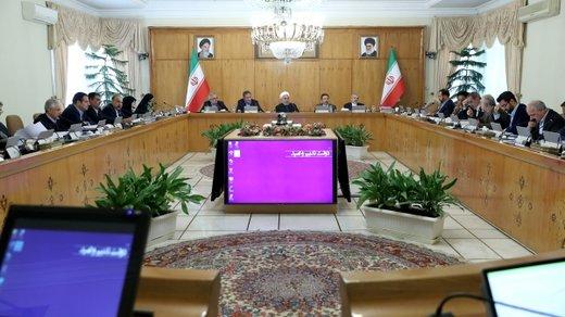 گزارش لایحه الحاق ایران به کنوانسیون پالرمو بررسی شد