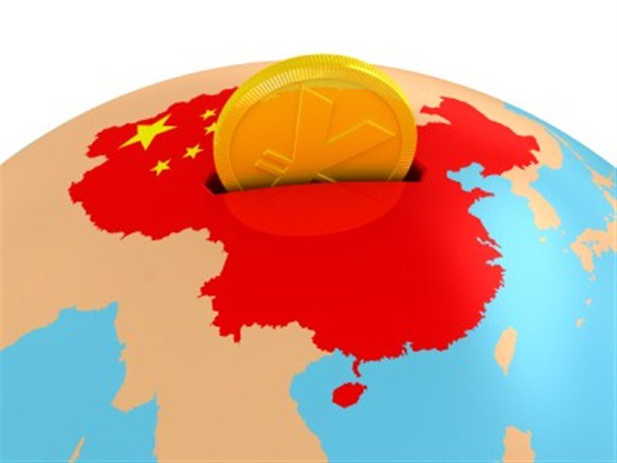 رشد رعدآسای اقتصاد چین تا ۱۵ سال آینده