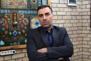 درخواست دبیر جشنواره فیلم فجر برای حذف شوراهای پروانه ساخت