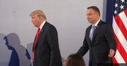 ورشو؛ کانون دعوای اروپا و آمریکا بر سر ایران