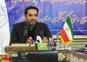اولین تقویم گردشگری جامع استان مرکزی در حال تدوین است