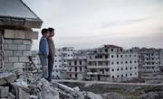 ایران، توان رقابت با تاجران در سوریه را دارد؟