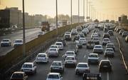 بیمه شخص ثالث راننده محور در سال ۹۸ | جزئیات کامل طرح جدید